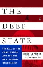 The Deep State ebook by Mike Lofgren