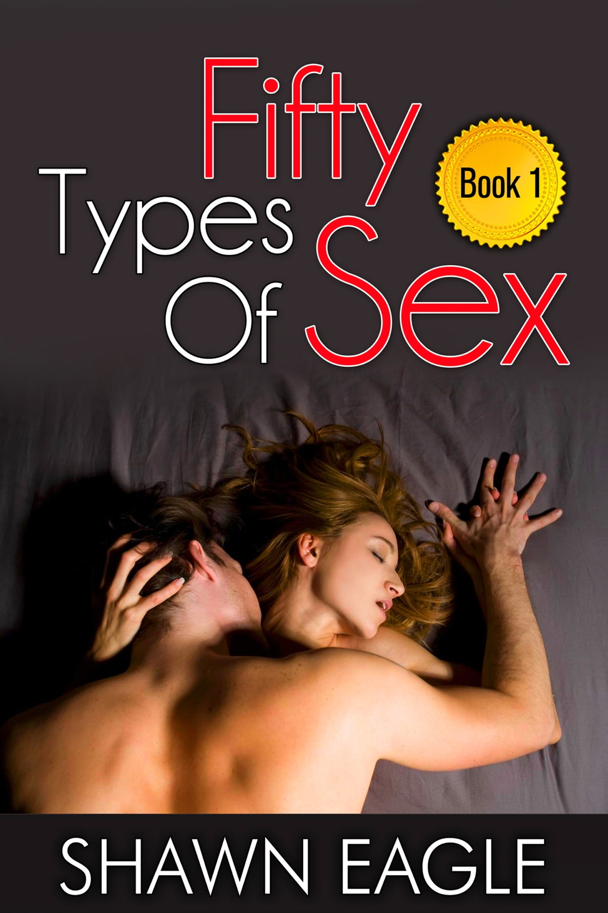 Types of sexual obsessions