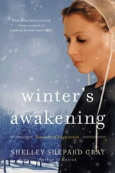 Winter's Awakening - Seasons of Sugarcreek, Book One ebook by Shelley Shepard Gray