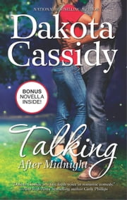 Talking After Midnight ebook by Dakota Cassidy