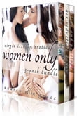 Women Only (3-Pack Bundle)