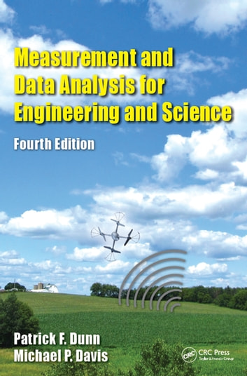 Measurement and data analysis for engineering and science ebook by measurement and data analysis for engineering and science ebook by patrick f dunnmichael p fandeluxe Images