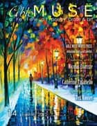Able Muse - a review of poetry, prose and art - Winter 2012 (No. 14 - print edition) ebook by Alexander Pepple, Catherine Tufariello, Ted Kooser