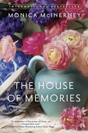 The House of Memories ebook by Monica McInerney