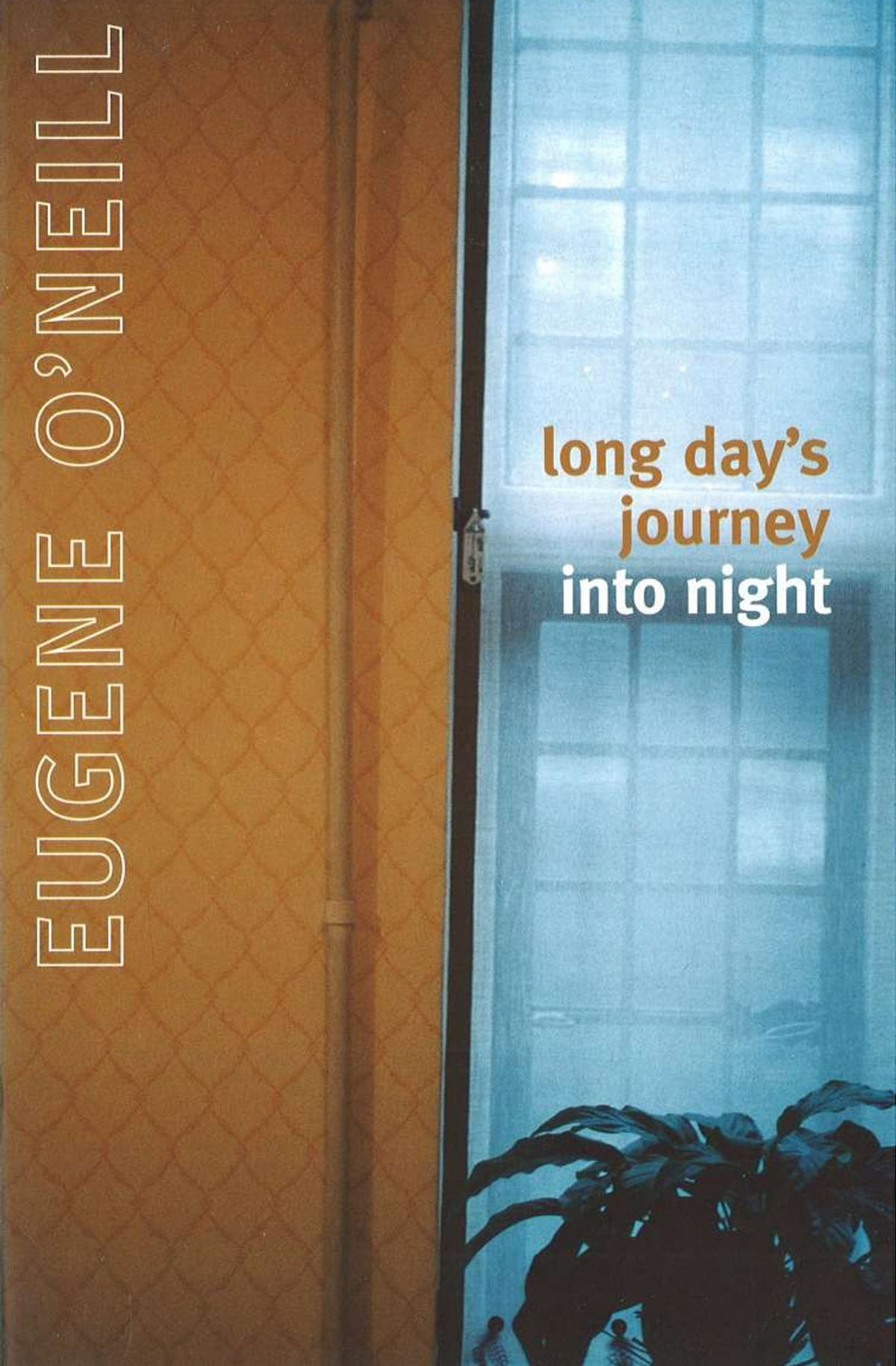 essays on long days journey into night Long day's journey into night is a deeply, unashamedly autobiographical play o'neill was born o'neill was born to a respected actor, james o'neill and ella quinlan o'neil.