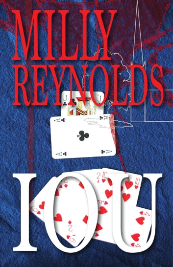 Iou ebook by Milly Reynolds