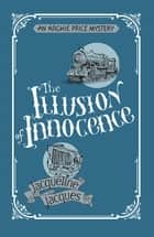 The Illusion of Innocence ebook by Jacqueline Jacques