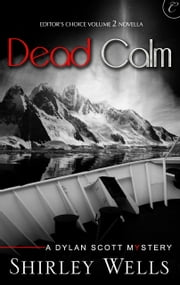 Dead Calm ebook by Shirley Wells