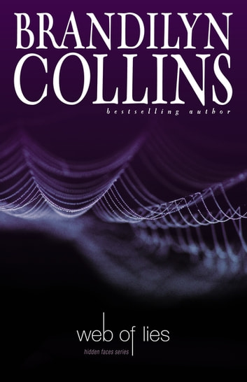 Web of Lies ebook by Brandilyn Collins