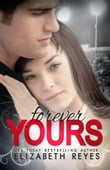 Forever Yours (Moreno Brothers 1.5)