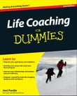 Life Coaching For Dummies
