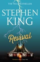 Revival ekitaplar by Stephen King