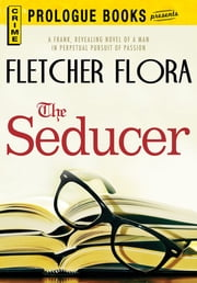 The Seducer ebook by Fletcher Flora