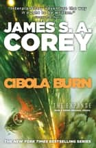 Cibola Burn ebook by