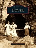 Dover ebook by Donna P. Hearn