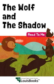 The Wolf and the Shadow