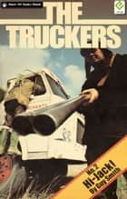 The Truckers 2 - Hi-Jack! ebook by Guy N Smith