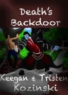 Death's Backdoor ebook by