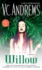 Willow ebook by V.C. Andrews