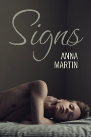 Signs ebook by Anna Martin