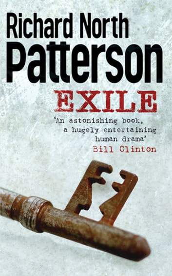 Exile ebook by Richard North Patterson,Richard Patterson