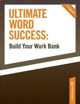 Ultimate Word Success: Build Your Word Bank ebook by Peterson's