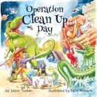 Operation Clean Up Day ebook by Jason Tucker