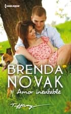 Amor inevitable ebook by Brenda Novak