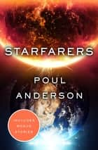 Starfarers ebook by Poul Anderson