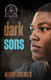Dark Sons ebook by Nikki Grimes