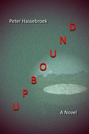 Upbound eBook by Peter Hassebroek