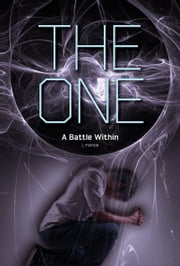 The Battle Within #5 ebook by J. Manoa