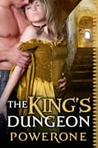 KING'S DUNGEON ebook by