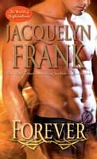 Forever ebook by Jacquelyn Frank
