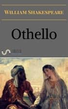 Othello ebook by William Shakespeare,William Shakespeare