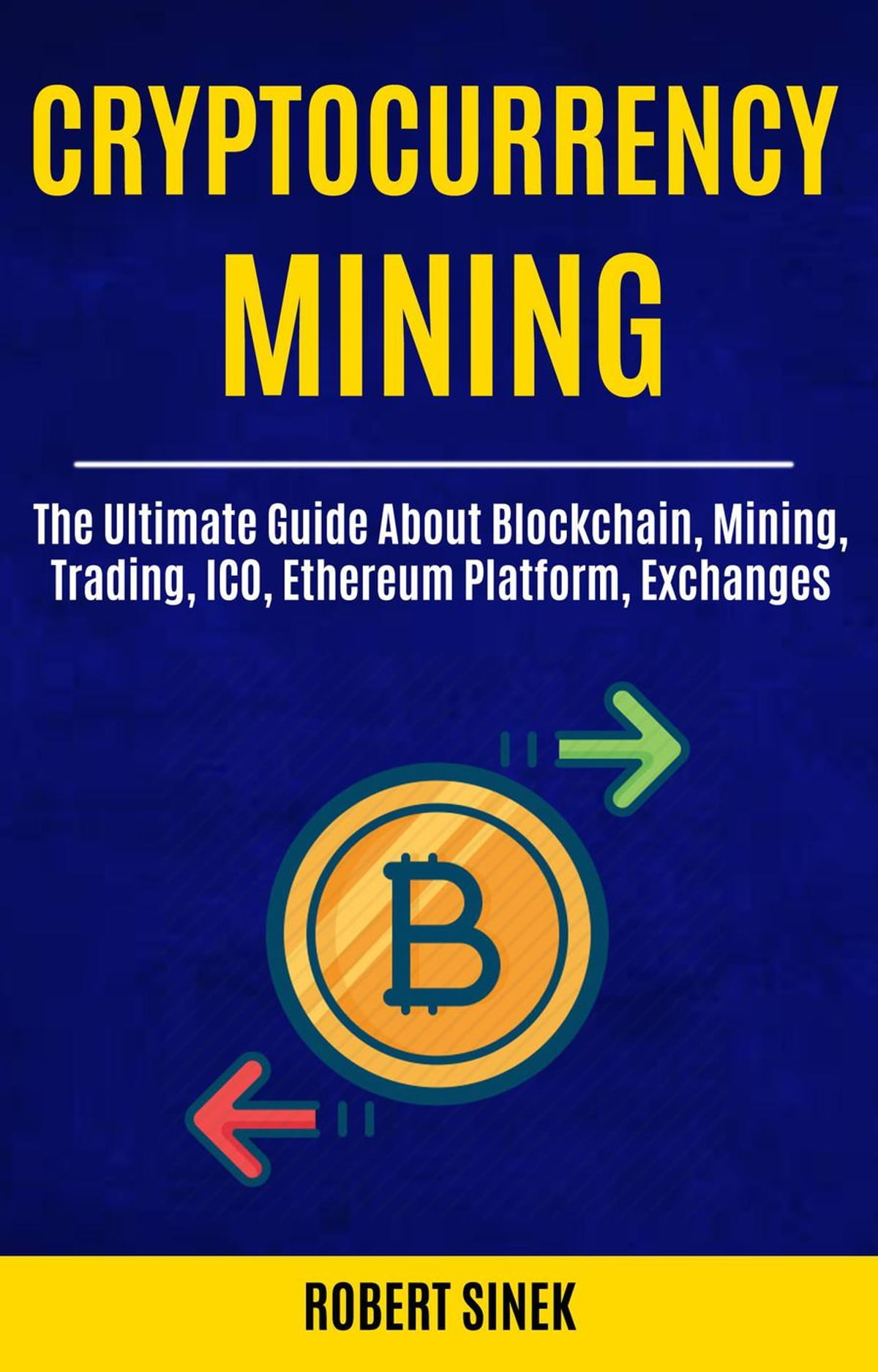 ultimate guide to cryptocurrency trading