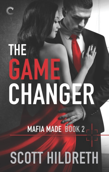 The Game Changer ebook by Scott Hildreth