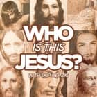 Who is this Jesus? audiobook by