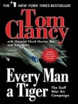 Every Man A Tiger (Revised)