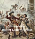 Markheim, short story ebook by Robert Louis Stevenson