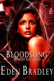 Bloodsong ebook by Eden Bradley