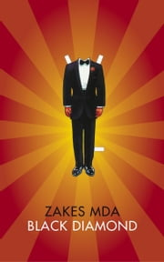 Black Diamond ebook by Zakes Mda