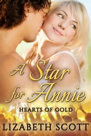 A Star for Annie ebook by Lizabeth Scott