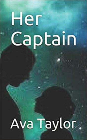 Her Captain ebook by Ava Taylor