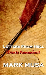Letters From Hell ebook by Mark Musa