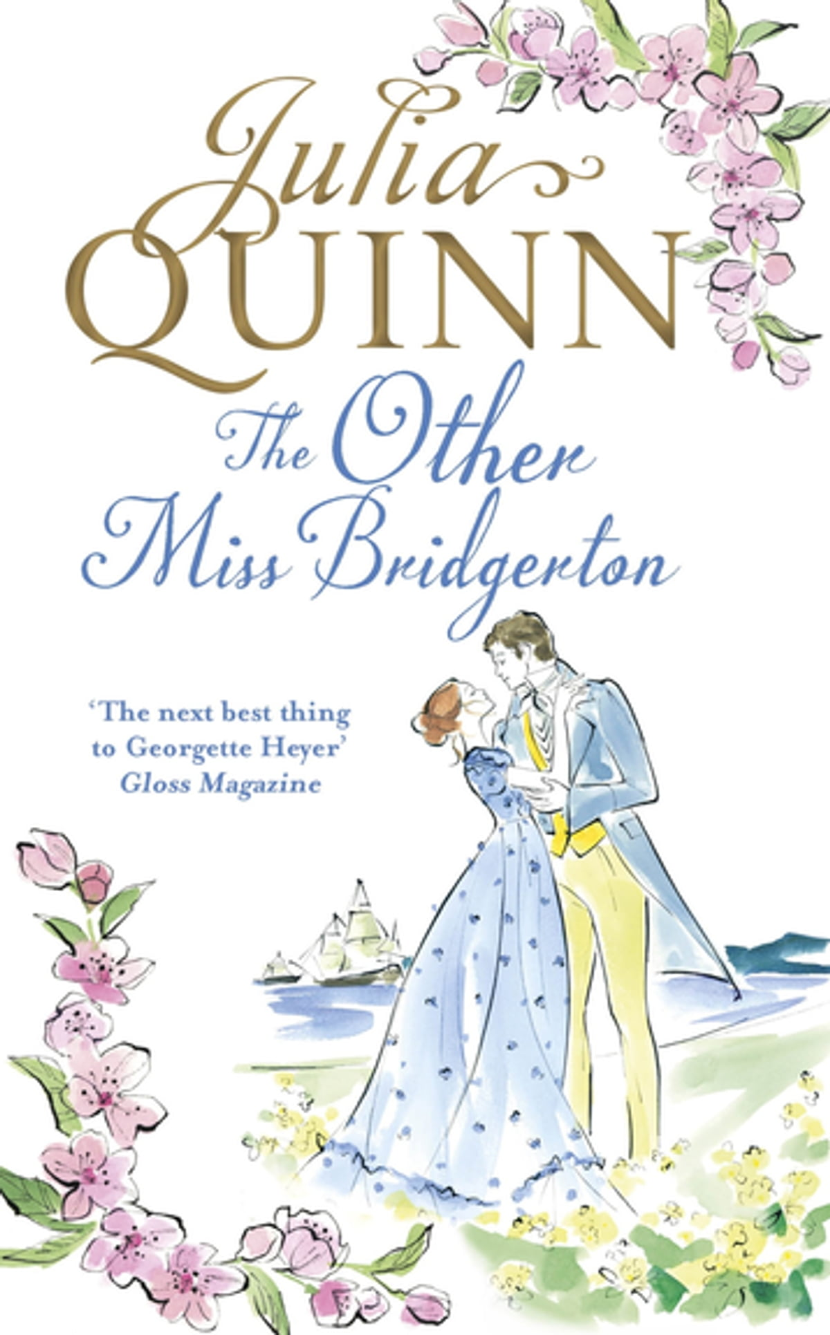 the other miss bridgerton free download