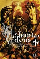 O inimigo de Deus - As crônicas de Artur - vol. 2 ebook by Bernard Cornwell
