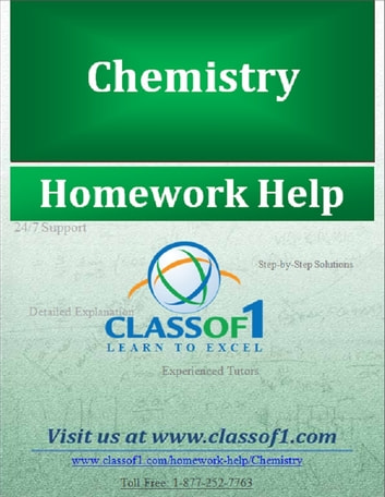 Physical Chemistry Polarization Repolarization ebook by Homework Help Classof1