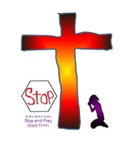 Stop and Pray ebook by Ampie Ehlers