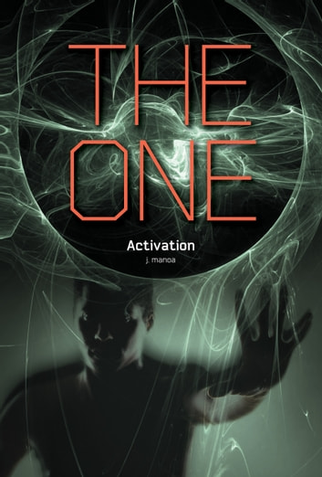 Activation #6 ebook by J. Manoa